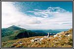 Hoverla Mount.